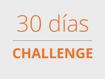 challenge_es