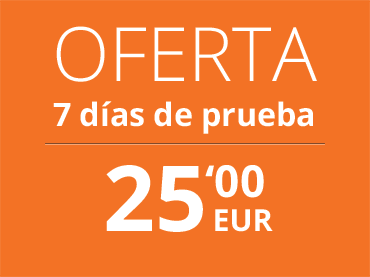 offer_es