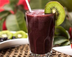 acai-berry-benefits