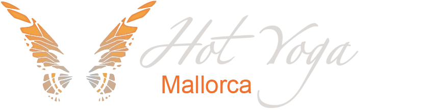 hot_yoga_mallorca